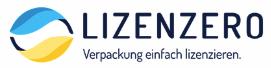 Lizenzero Interseroh Duales System Verpackungslizenz