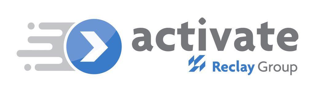 activate_logo_reclay Verpackungslizenz