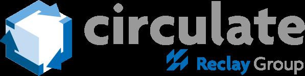 Circulate_Reclay