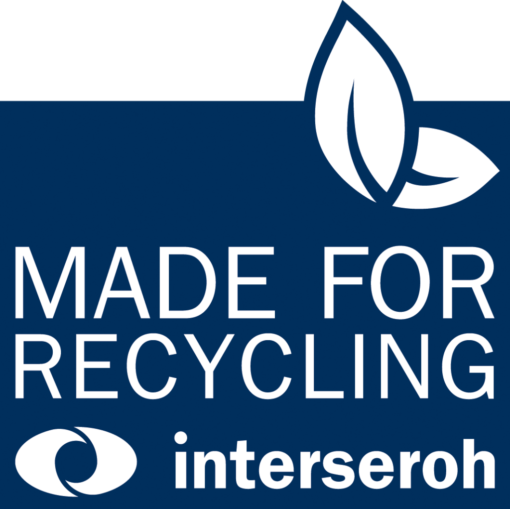 Made_For_Recycling Interseroh