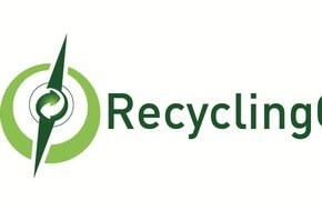 GrünerPunkt RecyclingCompass