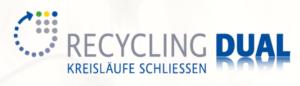 Recycling Dual Verpackungslizenzierung